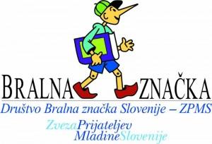 logotip bz